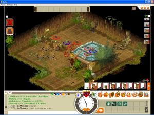Screen d'adieu à la 1.XX - Page 3 Mini_179759djabra