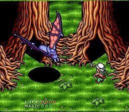 Equinox - Fiche de jeu Mini_181712242