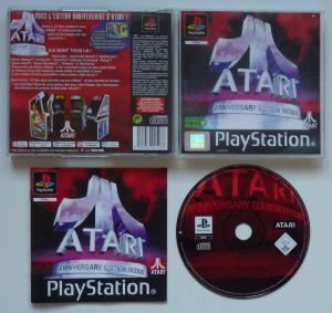 La PlayStation en série(s) [PAL] Mini_182436P1050398