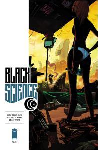 Black Science (Image Comics) Mini_184285blackscience04