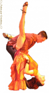 Danse moderne - Page 4 Mini_186604danse1