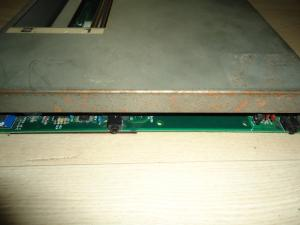 Slot SNK MVS Mini_186832DSC01900