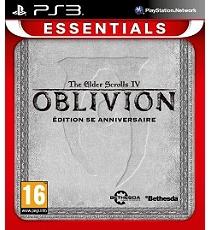[PS3] Liste Jeux Essentials [en cours] Mini_188282Titelive0093155147287G0093155147287