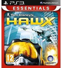 [PS3] Liste Jeux Essentials [en cours] Mini_188571Titelive3307215659809G3307215659809
