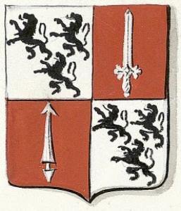 Heberger image