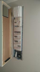Rénovation intérieur totale ... Mini_19015633