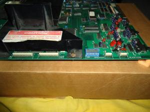 Slot SNK MVS Mini_192603DSC01895