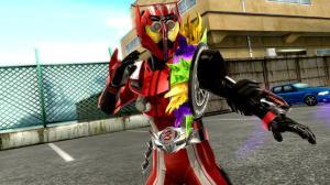 [PS4/PS3/PS Vita] Kamen Rider Battride War Genesis (MAJ 09/02/16) Mini_193394CWoCRvUQAAYi7k