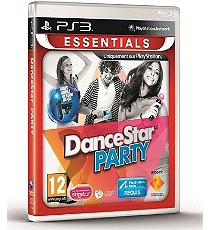 [PS3] Liste Jeux Essentials [en cours] Mini_196693Titelive0711719212140G0711719212140