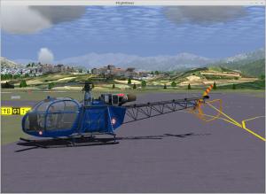 New Alouette-II Mini_198105Capturedu20140714213300