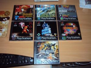 Topic des jeux sous blister souples des membres du forum limited-edition - Page 8 Mini_199848004