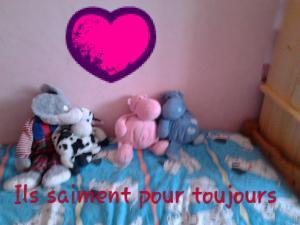 Mes enfants ♥ Mini_202606Photo0468E001Mu