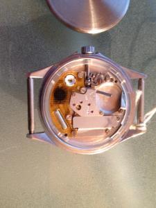 Etoiles électriques Mini_20316620140108193318