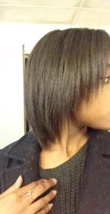 Cheveux défrisés inégaux  Mini_204124IMG3047