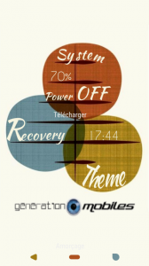 [TUTO TWRP] Guide pour savoir comment utiliser le TWRP Recovery - Page 8 Mini_205050Screenshot20171227174433