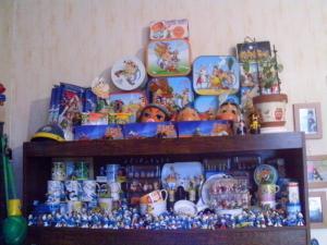 Les collections de Lolo49 Mini_205635010