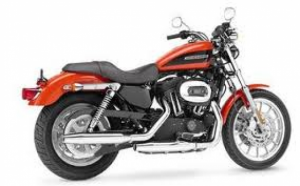 un Harley-sceptique de moins Mini_206320HD1200