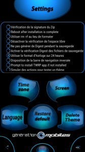 [TUTO TWRP] Guide pour savoir comment utiliser le TWRP Recovery - Page 8 Mini_206647Screenshot20171227180419