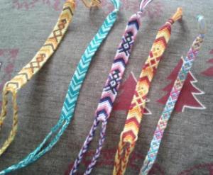 Bracelets brésiliens - Page 3 Mini_209794201306231258101