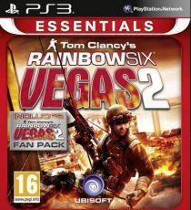 [PS3] Liste Jeux Essentials [en cours] Mini_210003b1q0p01