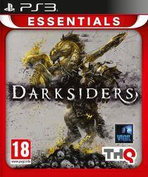 [PS3] Liste Jeux Essentials [en cours] Mini_211280darksidersessentialsps3frnew