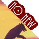 Milou's workshop [0/3] OPEN Mini_212021wenonew