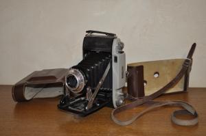 """Photographie et """"Kodak"""" - Page 4 Mini_213115DSC2577"""