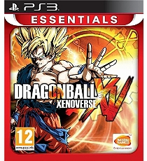 [PS3] Liste Jeux Essentials [en cours] Mini_213470Titelive3391891989404G33918919894041