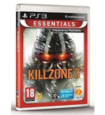 [PS3] Liste Jeux Essentials [en cours] Mini_213715Titelive0711719209768G0711719209768