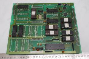 [Convert] Jaleco Mega System 1 : compatibilité entre les jeux du système A Mini_215450MB8845