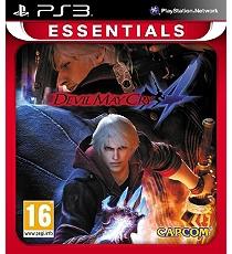 [PS3] Liste Jeux Essentials [en cours] Mini_215973Titelive5055060929667G5055060929667
