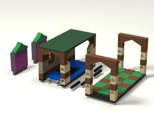 [MOC] Boîte de présentation Moi et mon dragon, en mini-maison de campagne Mini_216848boite05maison01Bloc01
