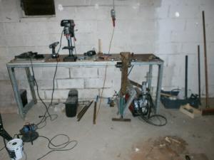 Aménagement de mon futur atelier Mini_217449atelier