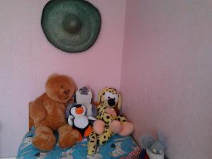Mes enfants ♥ Mini_218611Photo0467