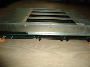 Slot SNK MVS Mini_218956DSC01903