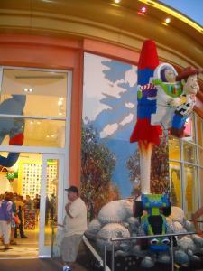 Disneyland Resort: Trip Report détaillé (juin 2013) Mini_219492KKKKKKKKKKKKKK