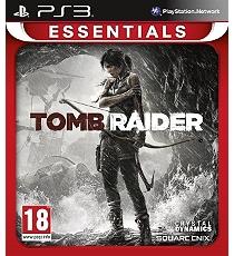 [PS3] Liste Jeux Essentials [en cours] Mini_221224Titelive5021290067639G5021290067639