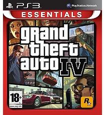 [PS3] Liste Jeux Essentials [en cours] Mini_225841Titelive5026555418287G5026555418287