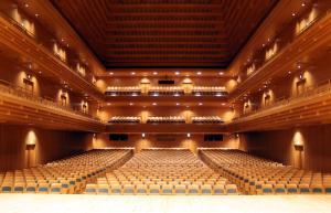 Quatre concerts de Noël au Japon fin décembre 2015 Mini_225965TokyoOperaCityConcertHall2