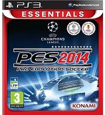 [PS3] Liste Jeux Essentials [en cours] Mini_228574Titelive4012927057407G4012927057407