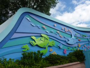 Séjour à Disneyworld du 13 au 21 juillet 2012 / Disneyland Anaheim du 9 au 17 juin 2015 (page 9) - Page 3 Mini_229151P1010382