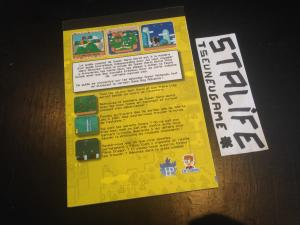 Financement d'un guide Zelda ALTTP Mini_230258IMG8483
