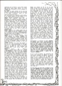 Inhumate - Page 2 Mini_230938003