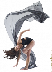 Danse moderne Mini_2310731720hachiyu289fncrr