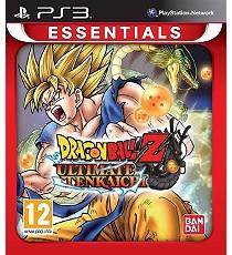 [PS3] Liste Jeux Essentials [en cours] Mini_232968Titelive3391891973762G3391891973762
