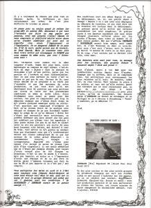 Inhumate - Page 2 Mini_233109005