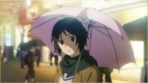 [2.0] Caméos et clins d'oeil dans les anime et mangas!  - Page 8 Mini_234106Kagura