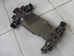 Proto 2014 bis (SETH GT2) Mini_234758gt9