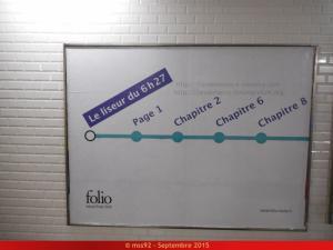 La publicité dans le métro (hors pelliculages de rames) Mini_234988DSCN0697