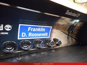 La publicité dans le métro (hors pelliculages de rames) Mini_235094DSCN0935